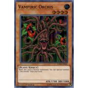 DASA-EN047 Vampiric Orchis Super Rare