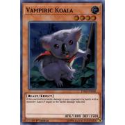DASA-EN048 Vampiric Koala Super Rare