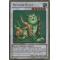 GLD5-EN032 Naturia Beast Gold Rare