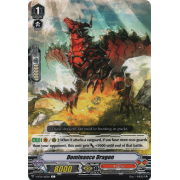 V-BT01/065EN Dominance Dragon Commune (C)