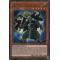 BLRR-FR037 Tenma, l'Étoile du Ciel Ultra Rare