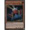 BLRR-FR053 Soldat de Carte Secret Rare