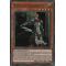 BLRR-FR071 Medraut le Chevalier Noble Ultra Rare