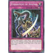GLD5-EN050 Embodiment of Apophis Commune