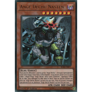BLRR-FR077 Ange Déchu Nasten Ultra Rare