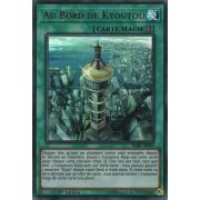 BLRR-FR089 Au Bord de Kyoutou Ultra Rare