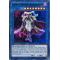 BLRR-EN013 Litmus Doom Swordsman Ultra Rare