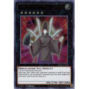 BLRR-EN058 Norito the Moral Leader Ultra Rare