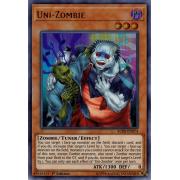 BLRR-EN074 Uni-Zombie Ultra Rare