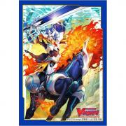 Protèges cartes Cardfight Vanguard V Vol.337 King of Knights, Alfred
