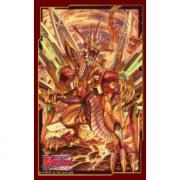 Protèges cartes Cardfight Vanguard V Vol.341
