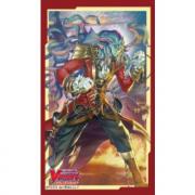 Protèges cartes Cardfight Vanguard V Vol.346