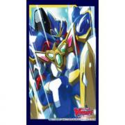 Protèges cartes Cardfight Vanguard V Vol.347
