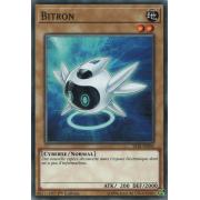 YS18-FR005 Bitron Commune