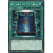 YS18-FR027 Le Livre de la Lune Commune