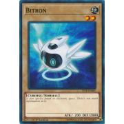 YS18-EN005 Bitron Commune