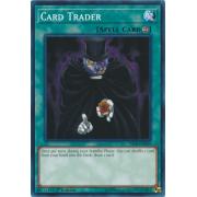 YS18-EN029 Card Trader Commune