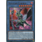 CYHO-FR026 Magicien Cyberse Ultra Rare