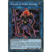 CYHO-FR038 Talon d'Ogre Gouki Commune