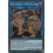 CYHO-FR041 Batterigon Vorticulaire Super Rare