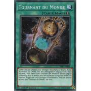 CYHO-FR058 Tournant du Monde Commune