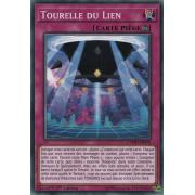 CYHO-FR070 Tourelle du Lien Commune