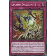CYHO-FR074 Légion Dragunité Commune