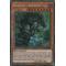 CYHO-FR082 Danger ! Bigfoot ! Secret Rare