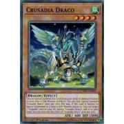 CYHO-EN009 Crusadia Draco Commune