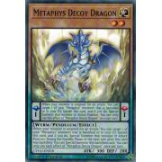 CYHO-EN018 Metaphys Decoy Dragon Commune