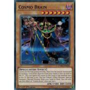 CYHO-EN020 Cosmo Brain Commune