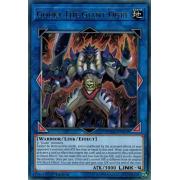 CYHO-EN039 Gouki The Giant Ogre Rare