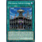 CYHO-EN062 Mythical Institution Commune