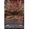 V-EB01/SV01EN Ravenous Dragon, Gigarex Special Vanguard Rare (SVR)