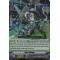 V-EB01/014EN Gyro Slinger Double Rare (RR)
