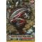 V-EB01/041EN Cannon Fire Dragon, Sledge Ankylo Commune (C)