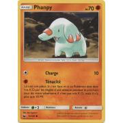 SL07_72/168 Phanpy Commune