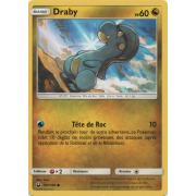 SL07_103/168 Draby Commune
