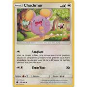 SL07_116/168 Chuchmur Commune