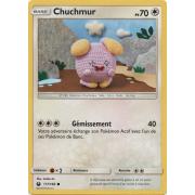 SL07_117/168 Chuchmur Commune
