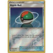 SL07_138/168 Appât Ball Inverse