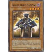 SDSC-EN007 Skilled Dark Magician Commune