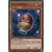 SDPL-FR001 Glandonnées Commune