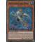 SDPL-FR003 Archiveur des Mers Super Rare