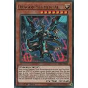 SDPL-FR008 Dragon Segmental Ultra Rare