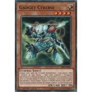 SDPL-FR009 Gadget Cyberse Commune
