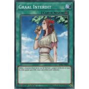 SDPL-FR024 Graal Interdit Commune