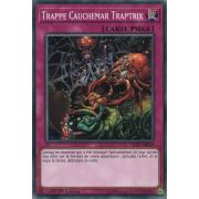 SDPL-FR033 Trappe Cauchemar Traptrix Commune