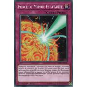 SDPL-FR034 Force de Miroir Éclatante Commune