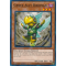 SDPL-EN016 Genex Ally Birdman Commune